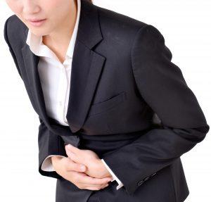 ABC検診(胃がんリスク検診)